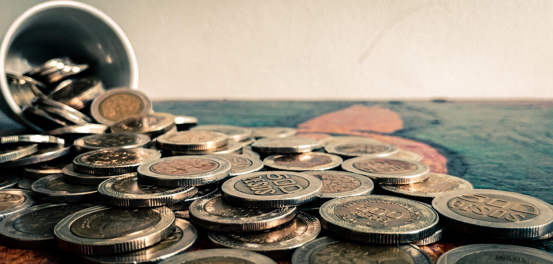 coins-4910732_1920