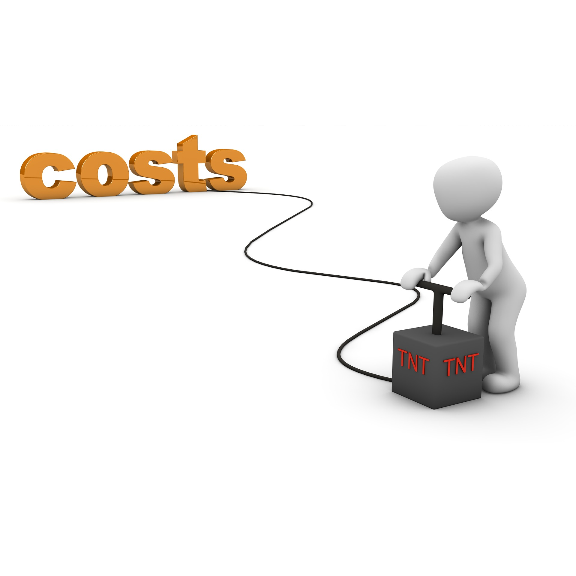 cost-1027760_1920