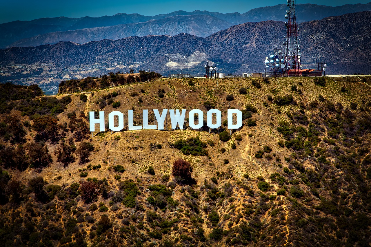 hollywood-