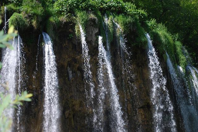 chorvatské vodopády.jpg