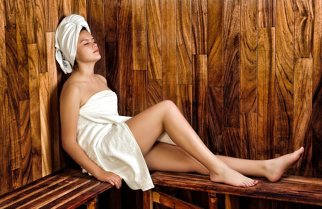 odpočinek v sauně.jpg