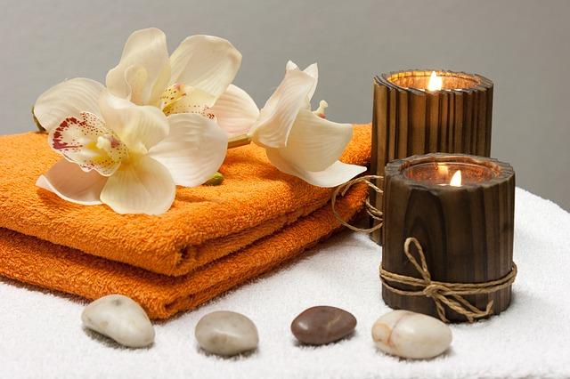 relaxační svíčky.jpg