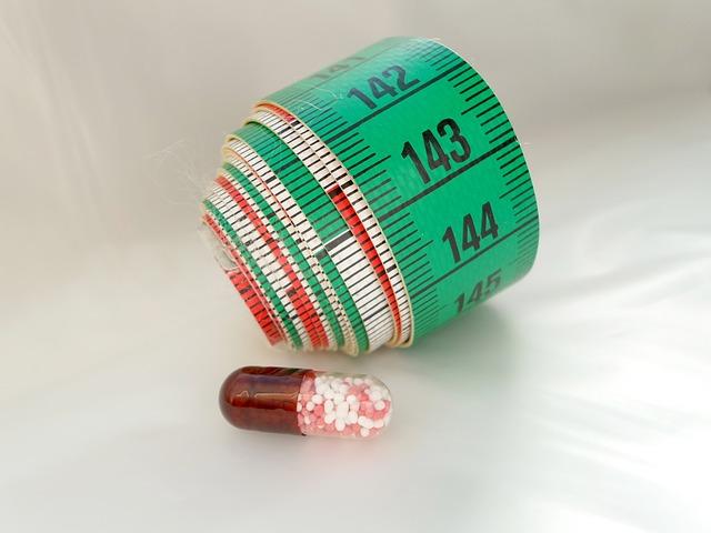 metr u pilulky