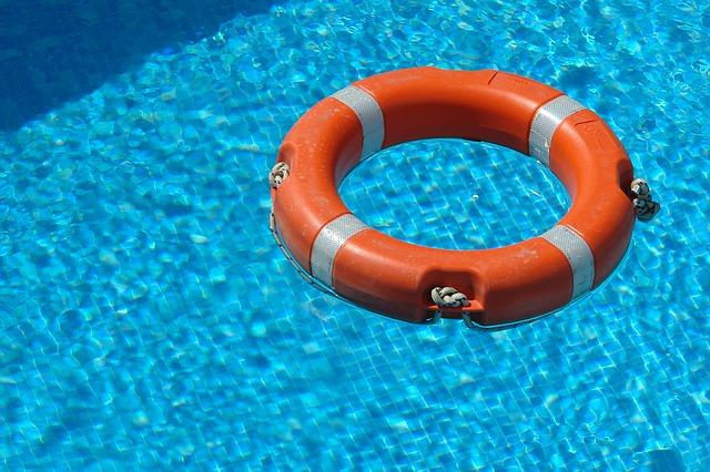 Kvalitní péče o bazén se vám vrátí