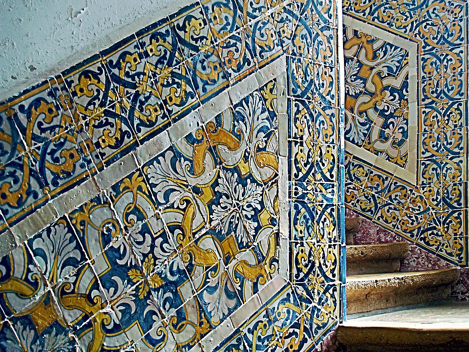 mosaic-4937640_960_720